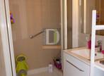 Vente Appartement 3 pièces 56m² Portes-lès-Valence (26800) - Photo 6
