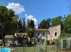 Vente Maison Loriol-sur-Drôme (26270) - Photo 15