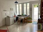 Location Local commercial 2 pièces 40m² Étoile-sur-Rhône (26800) - Photo 2