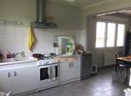 Location Maison 3 pièces 65m² Livron-sur-Drôme (26250) - Photo 9
