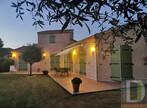 Vente Maison 5 pièces 130m² Étoile-sur-Rhône (26800) - Photo 2