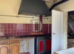 Vente Maison 7 pièces 164m² Grane (26400) - Photo 6