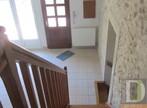 Location Maison 5 pièces 92m² Montoison (26800) - Photo 4