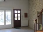 Location Maison 5 pièces 92m² Montoison (26800) - Photo 3