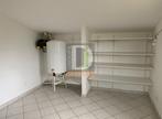 Vente Maison 7 pièces 164m² Grane (26400) - Photo 9