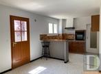 Vente Maison 4 pièces 82m² Montoison (26800) - Photo 3