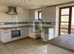 Vente Maison 3 pièces 92m² Beaumont-lès-Valence (26760) - Photo 1