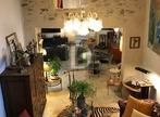 Vente Maison 6 pièces 281m² Vion (07610) - Photo 5