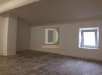Vente Maison 3 pièces 92m² Beaumont-lès-Valence (26760) - Photo 5