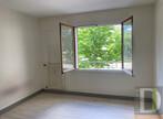 Location Appartement 1 pièce 26m² Valence (26000) - Photo 2