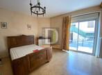 Vente Maison 6 pièces 141m² Allex (26400) - Photo 5