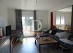Vente Appartement 3 pièces 56m² Portes-lès-Valence (26800) - Photo 2