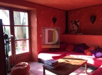Vente Maison 9 pièces 235m² Upie (26120) - Photo 6