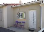 Vente Maison 4 pièces 86m² Marsanne (26740) - Photo 2