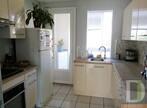 Vente Appartement 4 pièces 90m² Valence (26000) - Photo 3