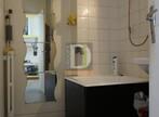 Vente Appartement 1 pièce 27m² Valence (26000) - Photo 7