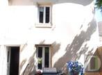 Vente Maison 5 pièces 100m² Étoile-sur-Rhône (26800) - Photo 5