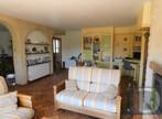 Vente Maison 5 pièces 135m² Portes-lès-Valence (26800) - Photo 3
