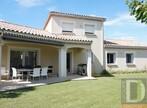 Vente Maison 5 pièces 149m² Beaumont-lès-Valence (26760) - Photo 1