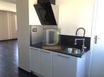 Location Appartement 4 pièces 69m² Valence (26000) - Photo 3