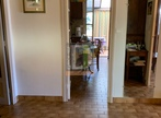Vente Maison 5 pièces 100m² Beaumont-lès-Valence (26760) - Photo 5