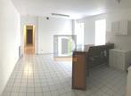 Location Appartement 3 pièces 56m² Bourg-lès-Valence (26500) - Photo 9