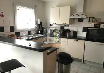 Location Appartement 4 pièces 86m² Étoile-sur-Rhône (26800) - Photo 1