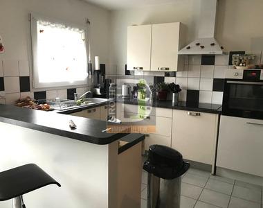 Location Appartement 4 pièces 86m² Étoile-sur-Rhône (26800) - photo
