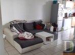 Vente Appartement 2 pièces 44m² Valence (26000) - Photo 2