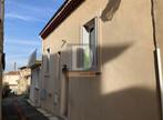 Location Appartement 3 pièces 58m² Beaumont-lès-Valence (26760) - Photo 8