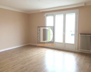 Location Appartement 3 pièces 68m² Portes-lès-Valence (26800) - photo