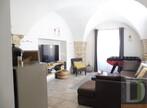 Vente Maison 5 pièces 120m² Étoile-sur-Rhône (26800) - Photo 2