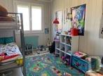 Vente Appartement 4 pièces 71m² Guilherand-Granges (07500) - Photo 5