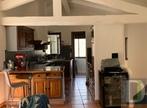 Vente Maison 8 pièces 200m² Chabeuil (26120) - Photo 9