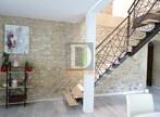 Vente Maison 8 pièces 235m² Montmeyran (26120) - Photo 8