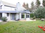 Vente Maison 5 pièces 146m² Beaumont-lès-Valence (26760) - Photo 2