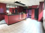 Location Local commercial 1 pièce 30m² Étoile-sur-Rhône (26800) - Photo 1