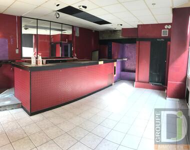 Location Local commercial 1 pièce 30m² Étoile-sur-Rhône (26800) - photo