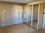 Location Appartement 3 pièces 71m² Guilherand-Granges (07500) - Photo 4