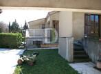 Vente Maison 5 pièces 154m² Saint-Georges-les-Bains (07800) - Photo 9