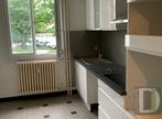 Vente Appartement 3 pièces 60m² Valence (26000) - Photo 2