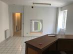 Location Appartement 3 pièces 56m² Bourg-lès-Valence (26500) - Photo 8