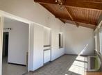 Vente Maison 4 pièces 82m² Montoison (26800) - Photo 4
