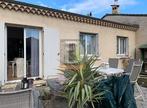 Vente Maison 4 pièces 77m² Étoile-sur-Rhône (26800) - Photo 9
