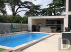 Vente Maison 5 pièces 145m² Bourg-lès-Valence (26500) - Photo 4
