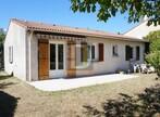Vente Maison 4 pièces 78m² Montoison (26800) - Photo 1