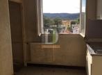 Vente Appartement 4 pièces 57m² Portes-lès-Valence (26800) - Photo 3