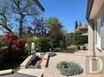 Vente Maison 5 pièces 130m² Montoison (26800) - Photo 8