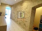 Vente Maison 8 pièces 235m² Montmeyran (26120) - Photo 7