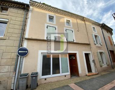 Vente Immeuble 9 pièces 161m² Beaumont-lès-Valence (26760) - photo